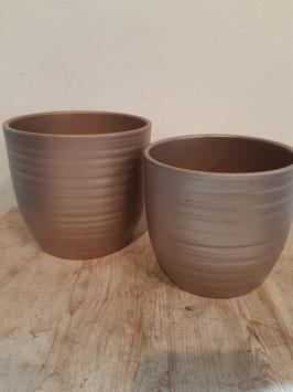 Keramik Nr.42