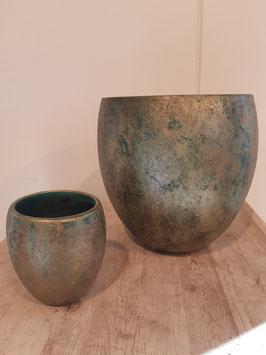 Keramiktopf Nr.25