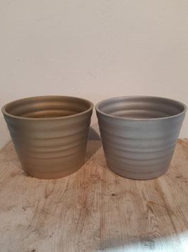 Keramik  Nr.41