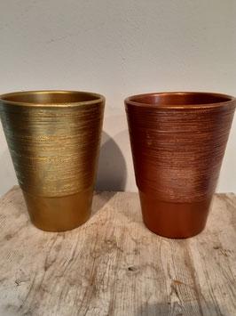 Keramik  Nr.40