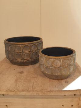 Keramikschale Nr.4