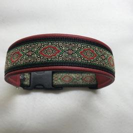 Halsband ,Oriental' Gr. L