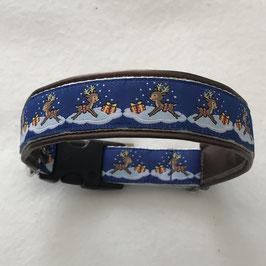 Halsband ,Rentier' Gr. M/L