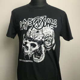 """""""Skull"""" T-Shirt"""