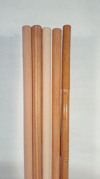 Bo Staff ''Sakugawa''