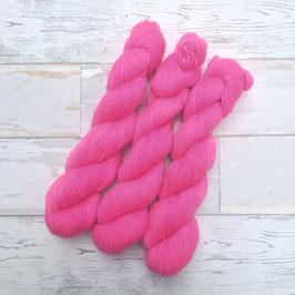Trekking Mini - Very Pink