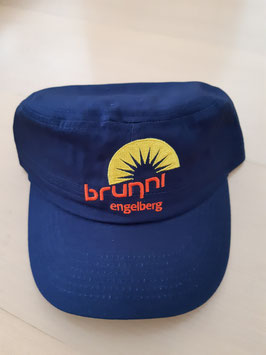 Brunni-Cap