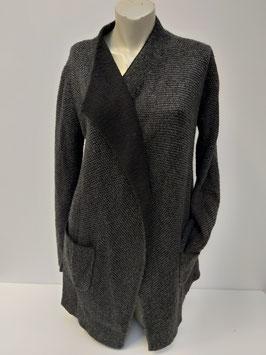 Sweter-Vest