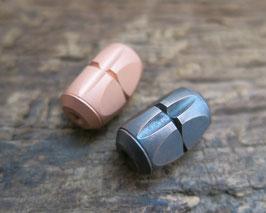 Minipen Bead Copper