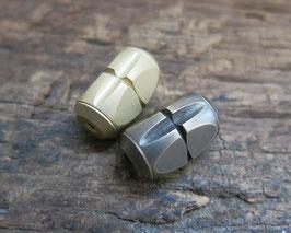 Minipen Bead Brass