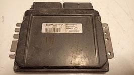 Siemens SIRIUS 32N S110115000A 8200162378 8200029658 (21-109)