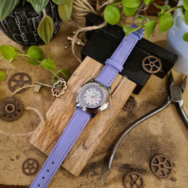 Kinder Horloge