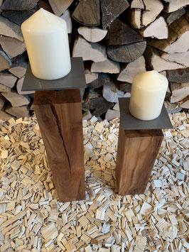 Kerzenständer PAULA