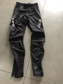 Pantalon Surchaud ELEMENT chaud XXL