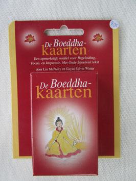 De Boeddhakaarten