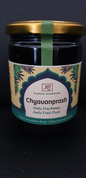 Chyavanprash, 500g