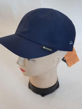SBBK-GORETEX DBLAU 113 014 TOP-CAP VON GÖTTMANN
