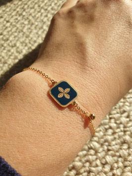 Bracelet Alexandra Marine