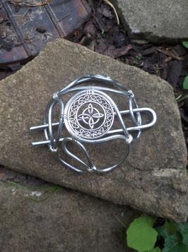 Reserviert für Sabrina!  Buncage keltischer Knoten