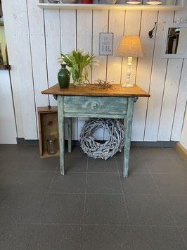 Upcycling Workshop eigenes Möbelstück Vintage