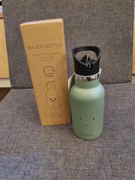 Liewood Wasserflasche Grün (78)