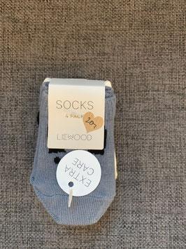 Liewood Socken (77)