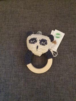 Sebra Rassel Panda (78)