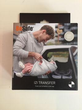 BeSafe Transfer (82)