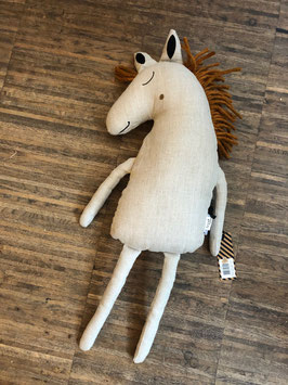 Ferm Living Kissen Pferd (86)