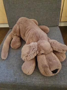 Jellycat Hund Henry (78)