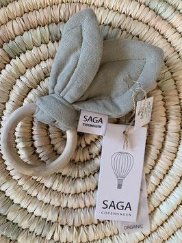Saga Copenhagen Teether Ohren (H2)