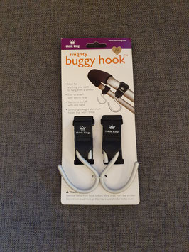 Think King Buggy Hooks (78)