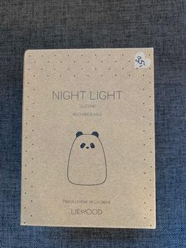 Liewood Nachtlicht Panda (77)