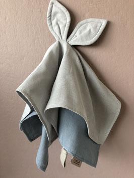 Saga Copenhagen Cuddle Cloth Schnullertuch