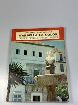 Marbella en color (1972)