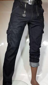 """Das """"ORIGINAL""""  sexy deutsche Zunft Jeans"""