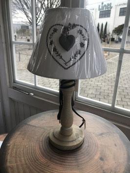 Alpen - Lampe