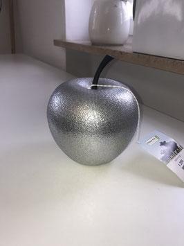 Pottery Pots - Apple glitter