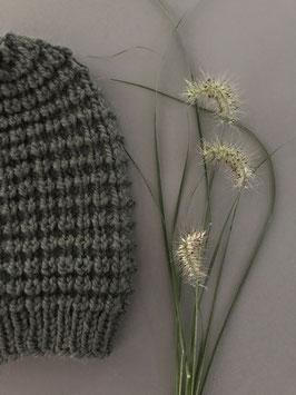 Mütze NEVIA lang khaki