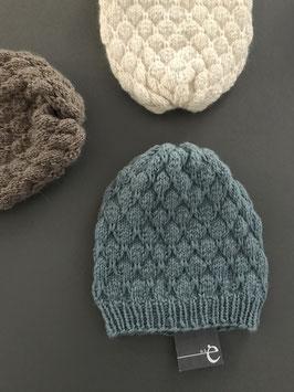 Mütze Stina Midi mint