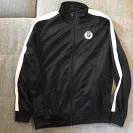 Retro Jacket mit Zip   - SONDERANGEBOT -