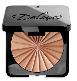 Sun Dream Bronzer