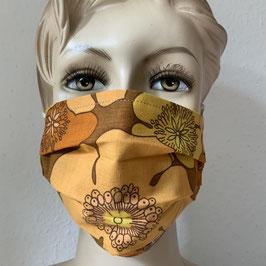 Maske Minirock