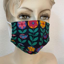 Maske Schlaghose