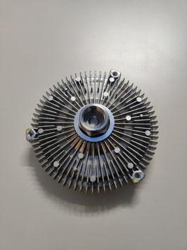 Viscolüfter Viscokupplung V8 D2