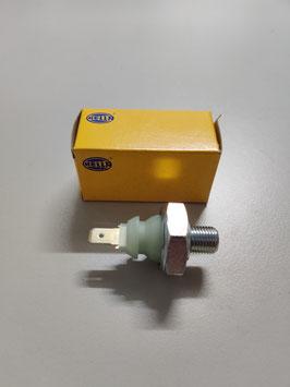 Öldruckschalter 1,6-2,0 Bar V8 32V