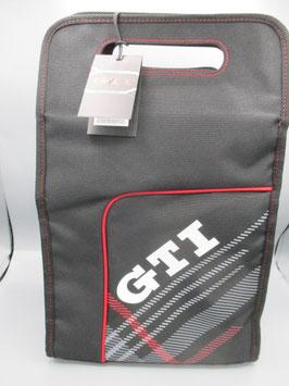 GTI Kühltasche