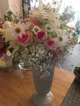 Blumenstrauß - Lieferung in Witten
