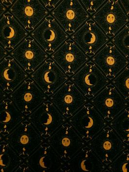 Sonne, Mond und Sterne 0,5m