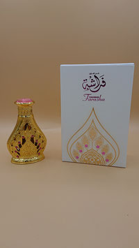 Farasha by Al Haramain 12ml